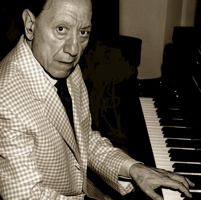 Renato Carosone