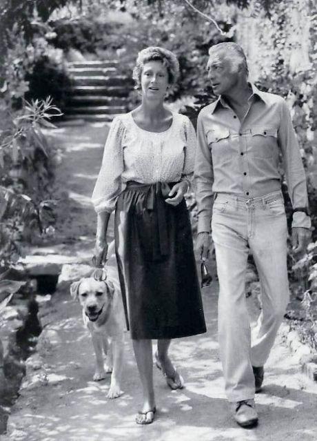 Marella - Gianni Agnelli