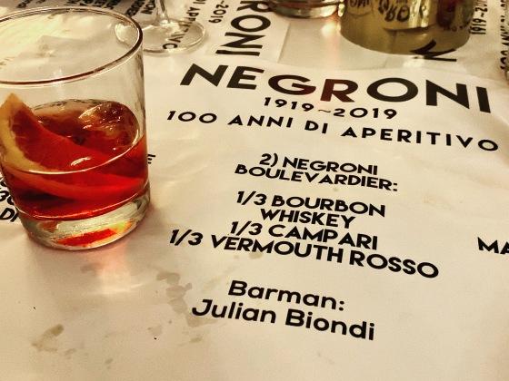 Negroni