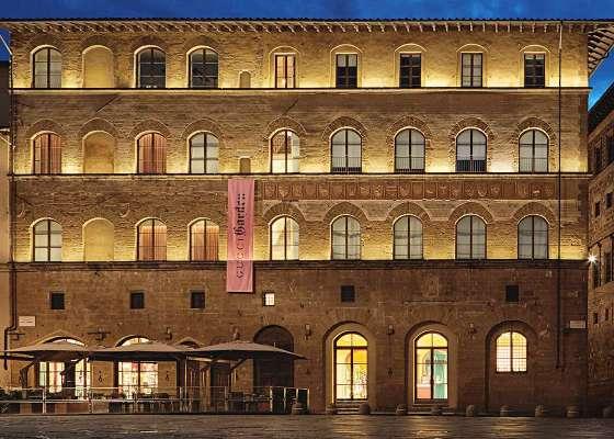 Gucci Museum Firenze