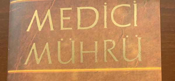 Medici Mührü