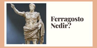 Kral Augustus
