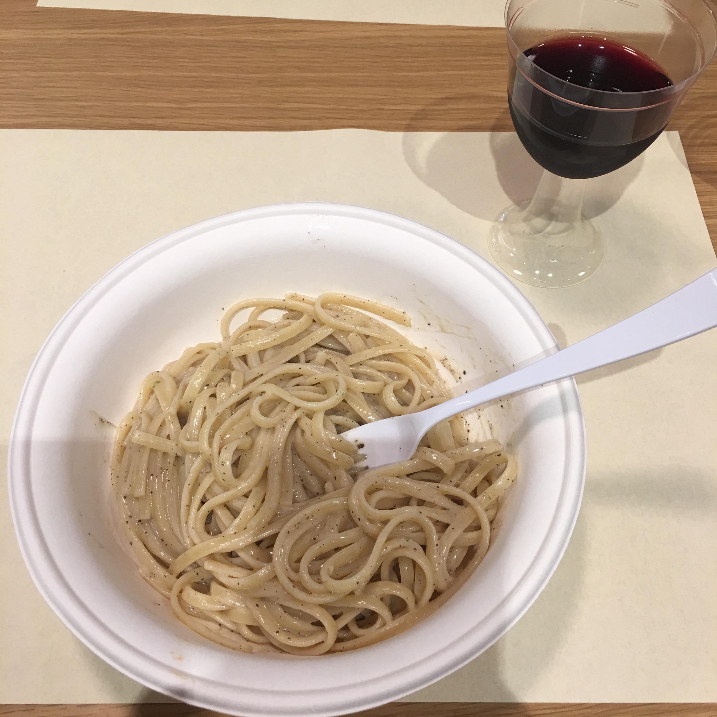 Fico World Eataly Bologna
